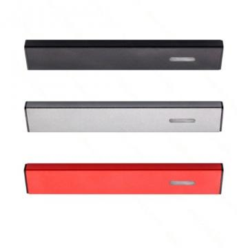 Hot sale 350/400/1100 mah vape pen cbd 510 thread battery kit cbd variable voltage preheat battery