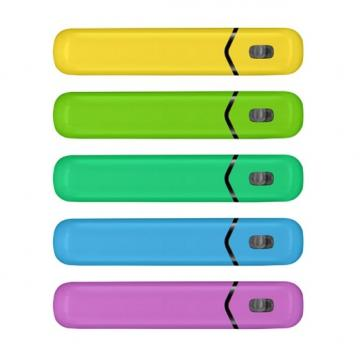 Pink Microblading Disposable Pen lot of 5 ..U Blade. Micro blade Disposable PMU