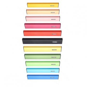Wholesale Muti-color bulk colors mica powders epoxy resin pearl pigment