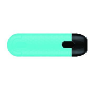 Vape Dual Coil OHM Pen Vaper THC Smoke Oil Juice Symbol Jacket Zipper Pull Clip