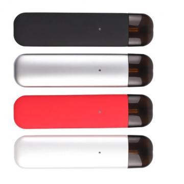 OEM Custom Logo 510 Vaporizer Wax Empty Vape Pen Cartridges