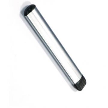 USA Market Hot Sale Cbd Oil Vape Pen Slim Oval Style Disposable E Cigarette 0.5ml Disposable Vape Pen