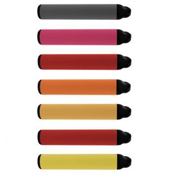 Custom logo disposable cbd portable vape pen fast shipping vaporizer