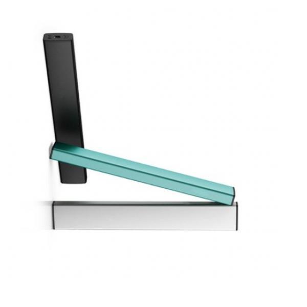 Factory Puff Plus Puffplus Bar Disposable Vape Pen Device Pods
