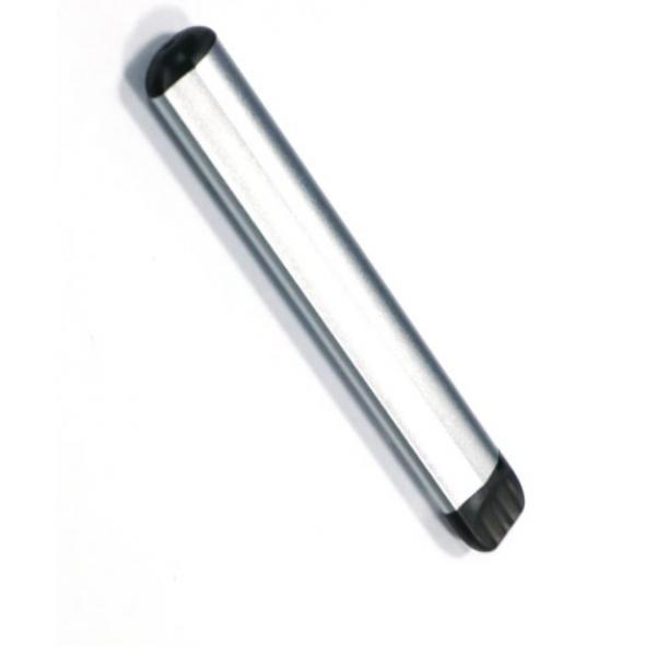 Shopping Online Canada Empty Cbd Disposable Vape Pen with 320mAh Cbd Battery