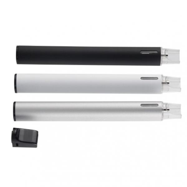 Dubai Prices Rainbow Vape Mod Herbal Cigarettes Saudi Arabia Electronic Cigarette GS II Ego T Battery 3200Mah